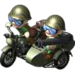 Army Motorcycle Sidecar.png
