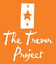 The-Trevor-Project-logo vertical-1