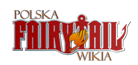 Fairy Tail Wikia