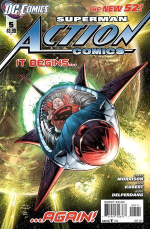 Action Comics Vol 2 5.jpg