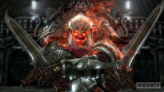 Ninja List ~ Samurai Shodown vs Soul Calibur 640px-38580sc5_pub_ss_inferno-cervantes1_001