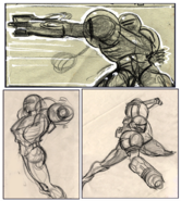 Samus gestures3