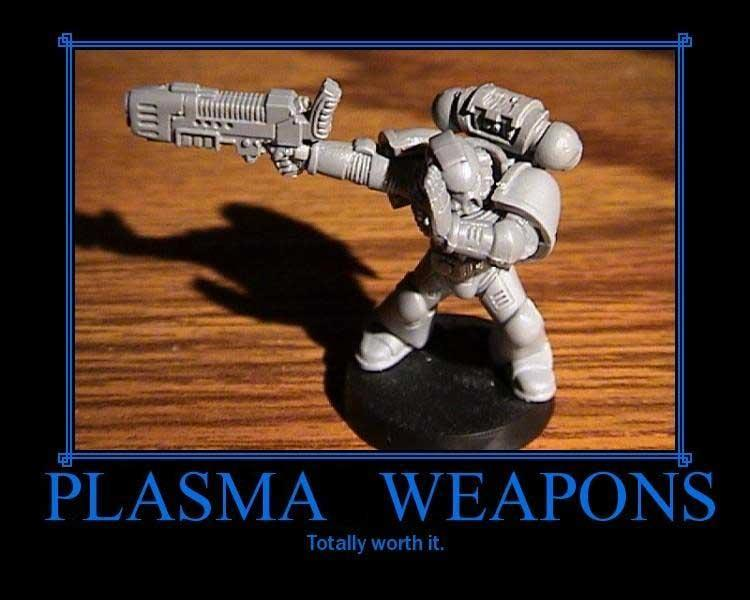 45914-Plasma Weapons