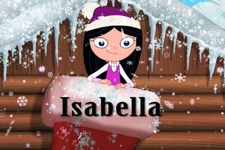 http://images1.wikia.nocookie.net/__cb20120106030142/phineasandferb/images/thumb/d/d9/Isabella_in_a_stocking.jpg/320px-Isabella_in_a_stocking.jpg