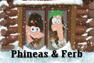 http://images1.wikia.nocookie.net/__cb20120106030249/phineasandferb/images/thumb/2/28/Phineas_and_Ferb_Holiday_special.jpg/320px-Phineas_and_Ferb_Holiday_special.jpg