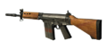 ELITE FN FAL