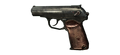 ELITE Makarov