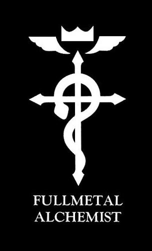 Full Metal Alchemist!! Normal_full_metal_alchemist_logo_ngwc92qaxl07-1-