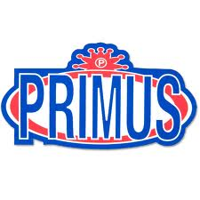 Primus logo2