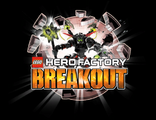 Breakout2