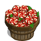 Mint Candy Bushel-icon