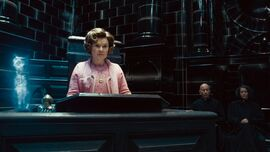 Umbridge-2-