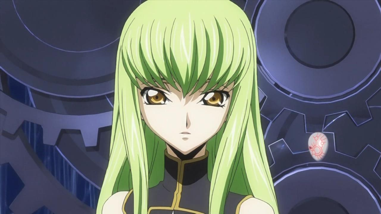 http://images1.wikia.nocookie.net/__cb20120108105949/codegeass/images/f/f8/C.C.20.jpg