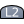 Playstation-Button-L2