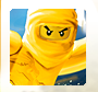 Yellow-Ninja