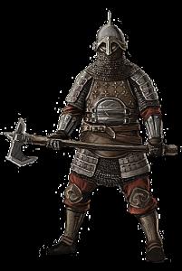 Knightmason-201x300.png