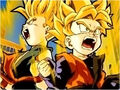 Goten&Trunks3