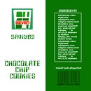 247-GTASA-chocochip