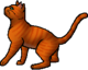 Firestar.deputy
