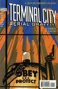 Terminal City Vol 2 1