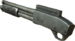 Shotgun attachment menu icon MW3