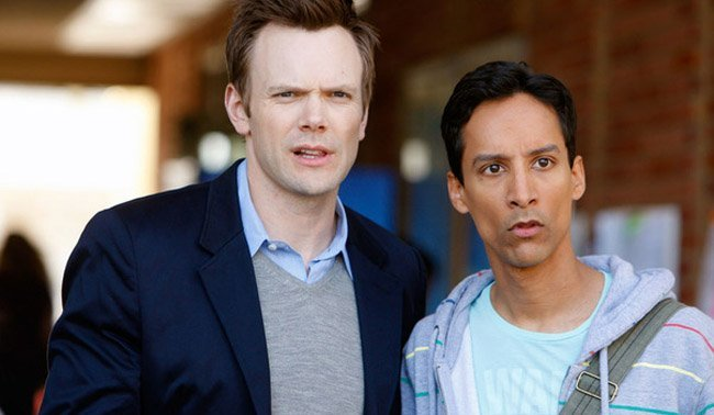Community-abed-300x212