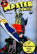 Master Comics Vol 1 107