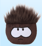Blackpuffle3