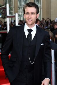 Matthew Lewis DREAM BOAT