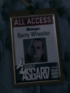 BarryBadge