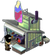 Glass Shop-icon.png