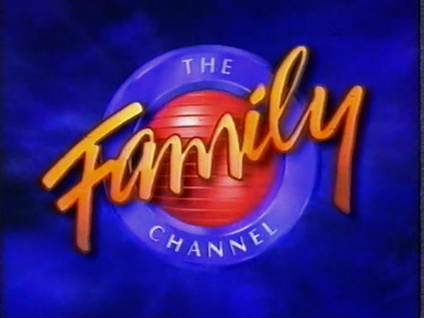 image family channel id1993ajpg logopedia the logo