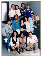 Tiny toons cast 1990 use
