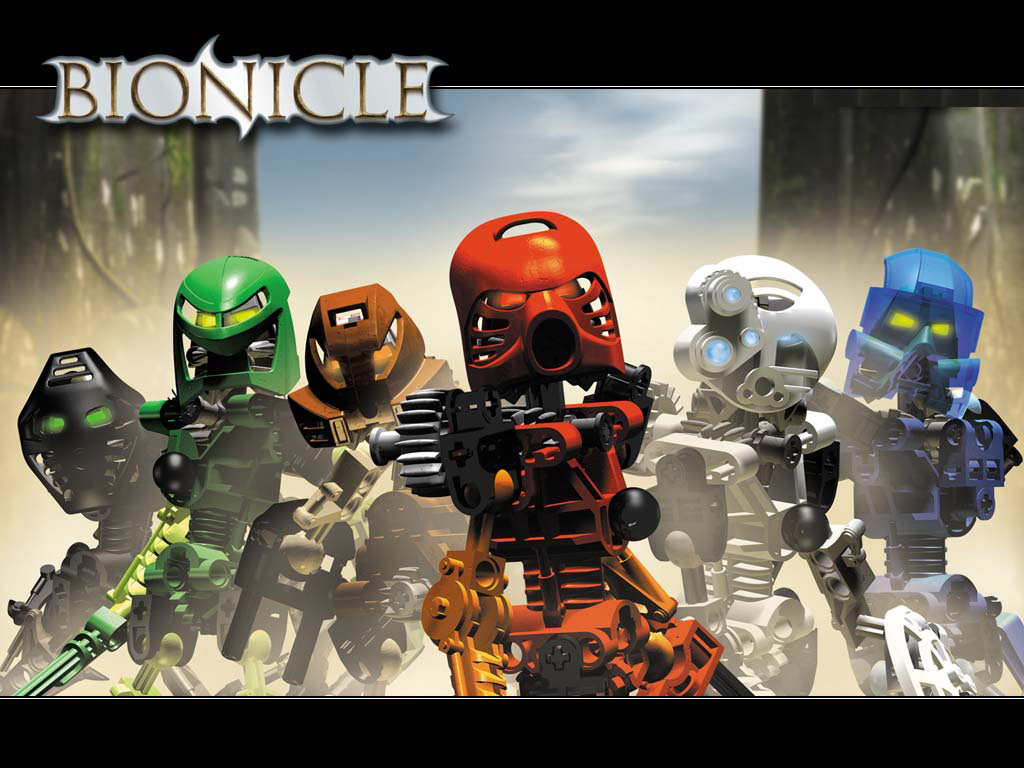 http://images1.wikia.nocookie.net/__cb20120113231549/bionicle/images/c/ce/Toa_Mata.jpg