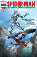 Marvel Adventures Spider-Man Vol 2 19