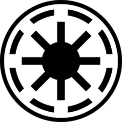 Republic Emblem