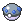 Heavy Ball Sprite
