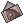 Shadow Mail Sprite