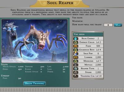Soul Reaper.png