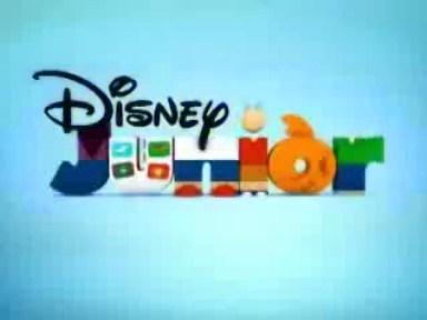 disney stanley logo - photo #14