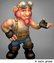 Male-gnome-artwork-engineer