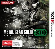 Metal-Gear-Solid-3-Snake-Eater-Australian-release-date-1080765