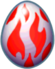 FireDragonEgg