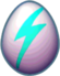 LightningDragonEgg