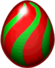 FlowerDragonEgg