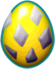 CrystalDragonEgg