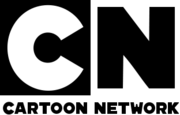 CartoonNetwork2010Logo