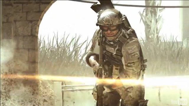 call-of-duty-modern-warfare-3_Special Ops