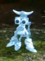 Mooncalf.png