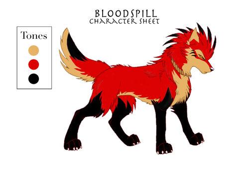 Miche y Luna - Página 2 500px-Character_Sheet13_Bloodspill_by_KayFedewa